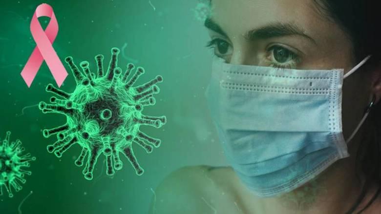 مرضى كورونا الذين يخضعون لعلاجات السرطان قد ينقلون العدوى لأشهر