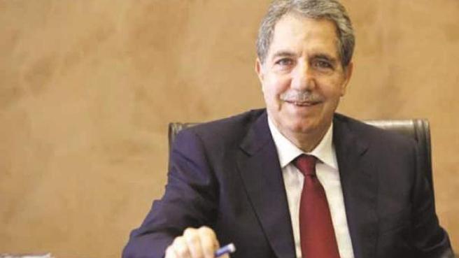 تفاوض بين لبنان والبنك الدولي على قرض لمشروع شبكة الأمان الإجتماعي