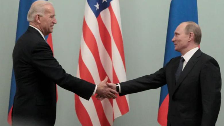 """""""الغارديان"""": كيف ستكون العلاقات الروسية الأميركية في عهد بايدن؟"""