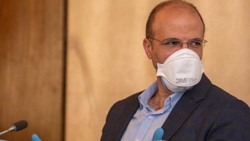 وزير الصحة: منظمة الصحة العالمية تساهم معنا في مواجهة جائحة كورونا