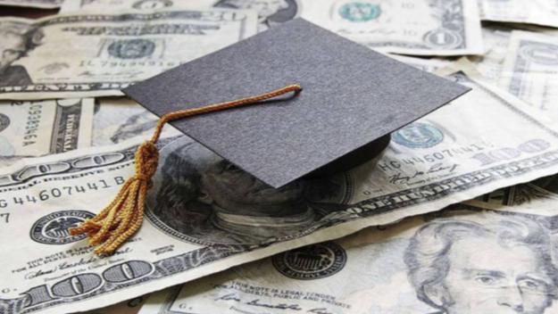 عبدالله: لتنفيذ قانون الدولار الطالبي
