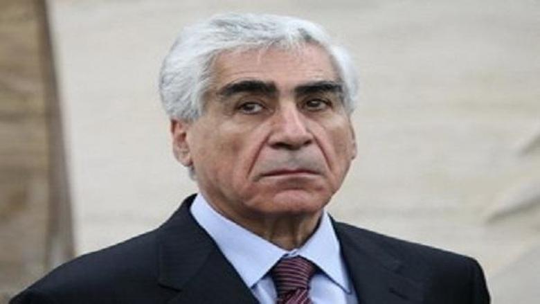 أنطوان سعد في ذكرى كمال جنبلاط:  التحية لحامل أمانته ورايته رئيس الحزب التقدمي الإشتراكيوليد جنبلاط