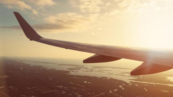 """14 إصابة جديدة بـ""""كورونا"""" على متن رحلات إضافية وصلت إلى بيروت"""