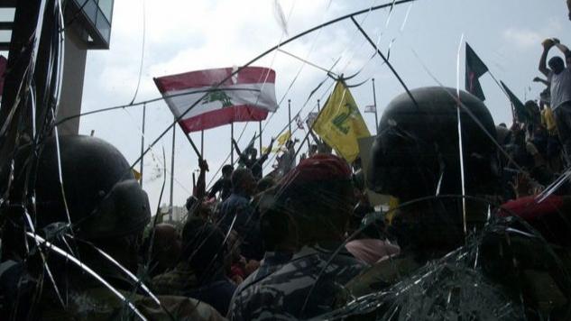 مبادرة أوروبية ترث الفرنسية: تشدّد حيال حزب الله وإيران