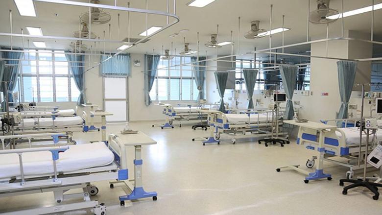 كارثة طبية في لبنان.. أبو شرف: 400 طبيب هاجروا
