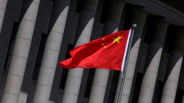 """بكين تدعو إلى """"مرحلة انتقالية هادئة"""" مع واشنطن"""