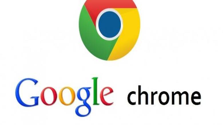غوغل قد تحظر عدد كبير من المواقع على جهازك