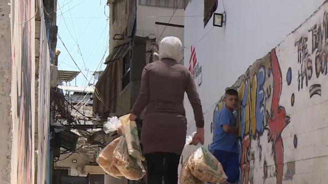 ممثلة اليونيسف في لبنان: تأثير إلغاء الدعم سيكون هائلا