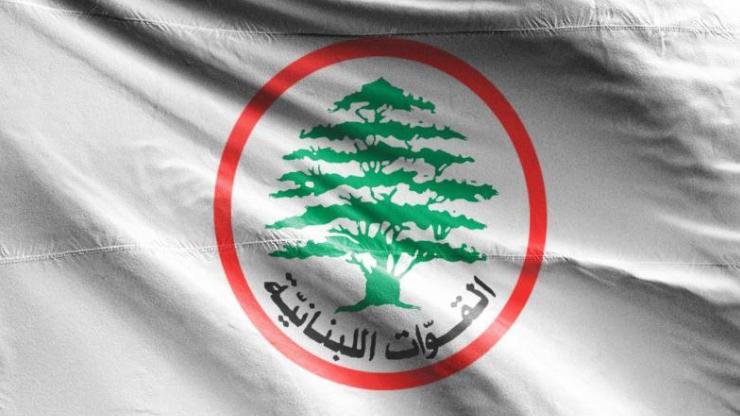 """مصلحة الطلاب في """"القوات"""" طالبت الجامعات الخاصة التراجع عن قرار رفع الأقساط"""