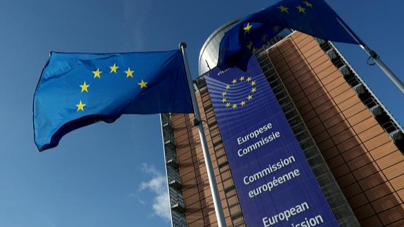 الإتحاد الأوروبي قلق من وضع لبنان.. ودعوة للسلطة