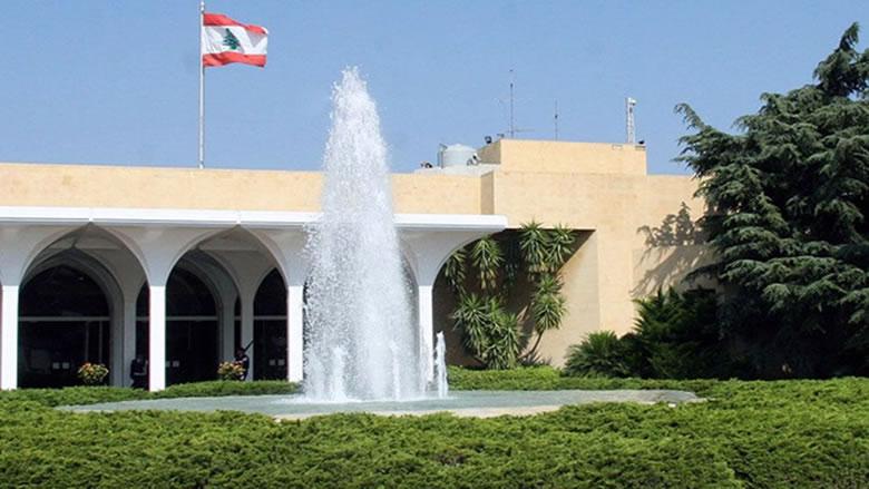 مئوية لبنان والجمهورية الثالثة