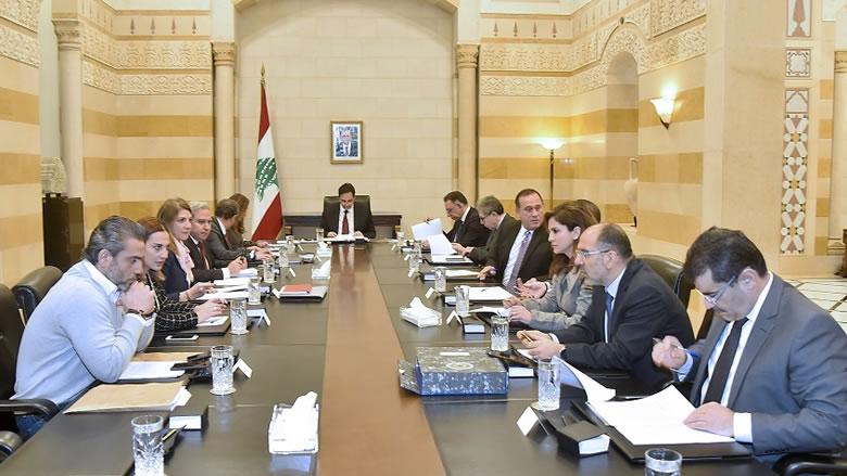 """""""الثلاثية"""" والكهرباء أولى تحديات البيان.. وحتّي يعيد الاعتبار لخارجية لبنان"""