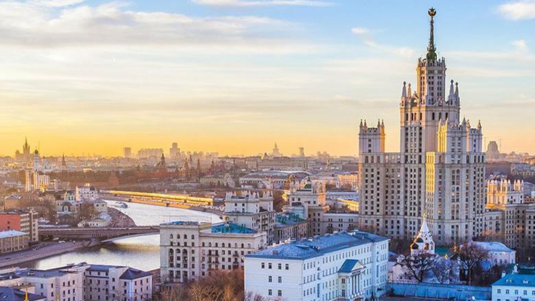 عن صفقة القرن.. ودور روسيا التاريخي