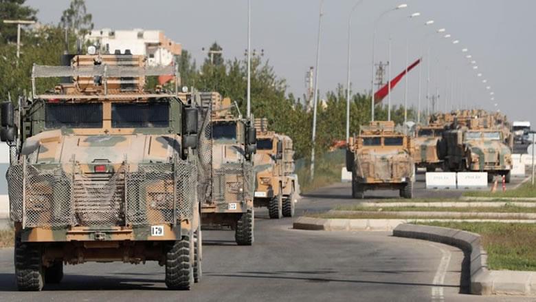 أي مستقبل لشمال سوريا بعد التحوّلات العسكرية الأخيرة؟