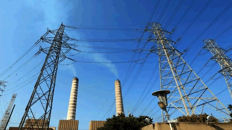 """73.8 % من كلفة الكهرباء في عهد وزراء """"الإصلاح"""""""