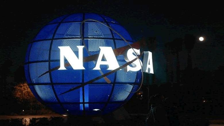 """""""ناسا"""" تفتح باب الترشيحات أمام الراغبين في الانضمام إليها كرواد فضاء"""