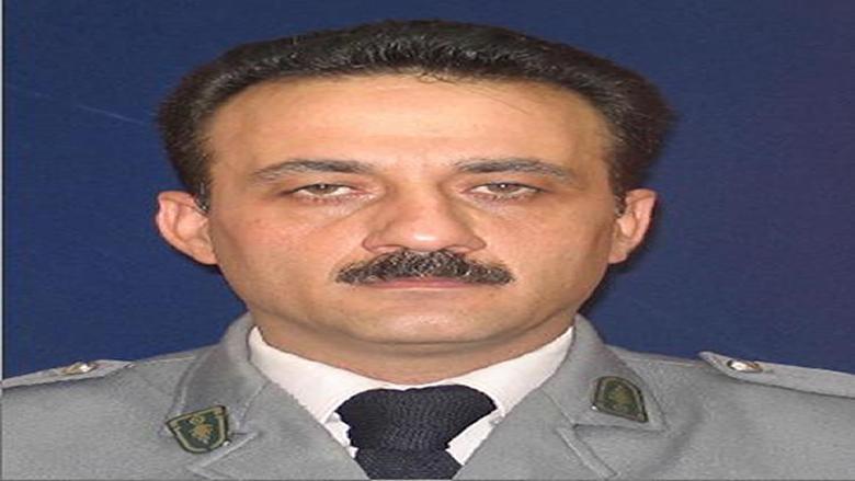 بعد النقيب جلال شريف.. استشهاد المؤهل أول زياد العطار متأثراً بجروحه