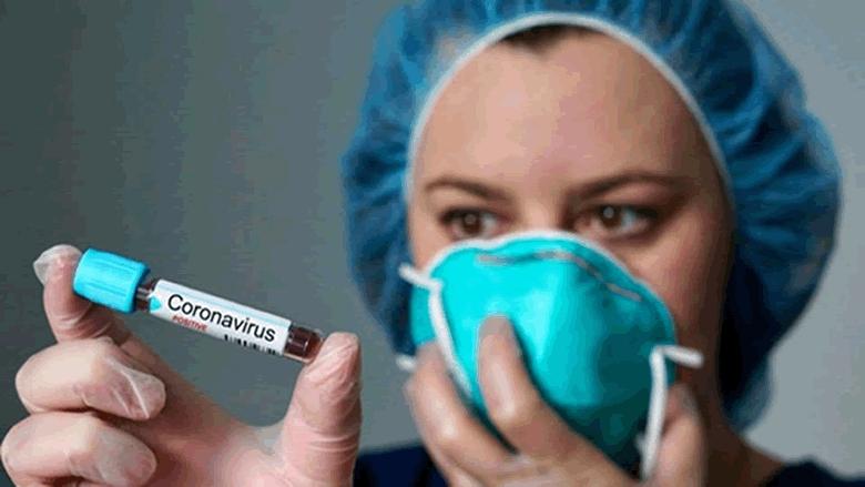 منظمة الصحة العالمية: عدد حالات الإصابة بفيروس كورونا لا يتزايد بقوة خارج الصين