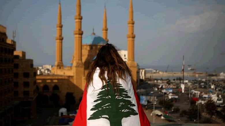 """""""واشنطن بوست"""" تكشف عن صفقة القرن الإستخباراتية.. لبنان في الفخ!"""