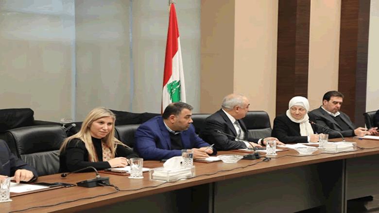 """""""ذكرى استشهاد الحريري""""... و""""المستقبل"""" في حلة قيادية وسياسية جديدة؟"""