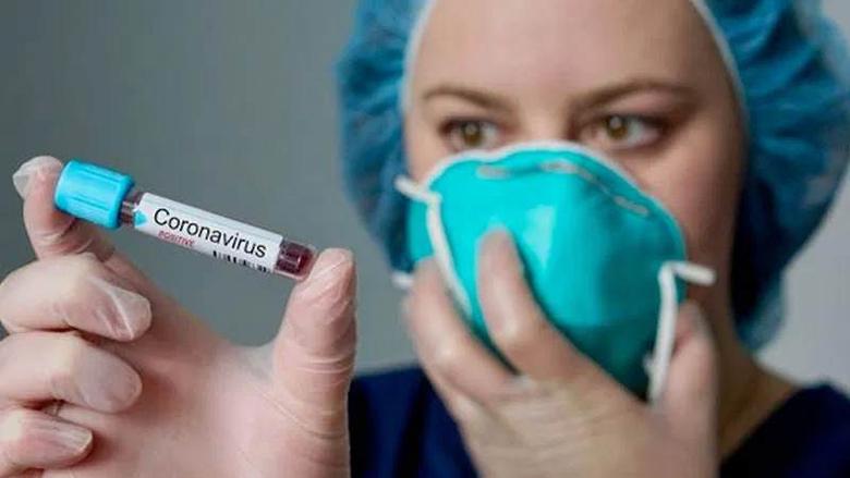 مصر تؤكد أول إصابة بفيروس كورونا
