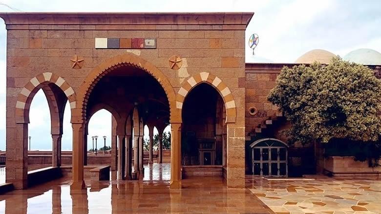 في ذكرى 14 شباط 1984... يوم فُتح الطريق الى لبنان الجديد