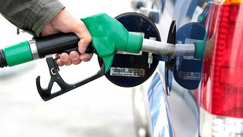 أزمة البنزين مجددا... واجتماع لاصحاب المحطات الاثنين
