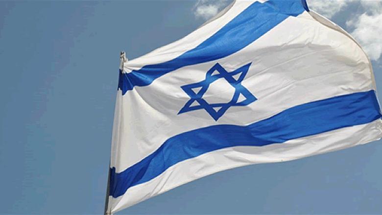 إٍسرائيل عدلت عن رفع قيود تفرضها على غزة ردا على إطلاق صواريخ
