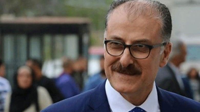 عبدالله: هل تقدم الحكومة على خطوة ترسيم الحدود؟