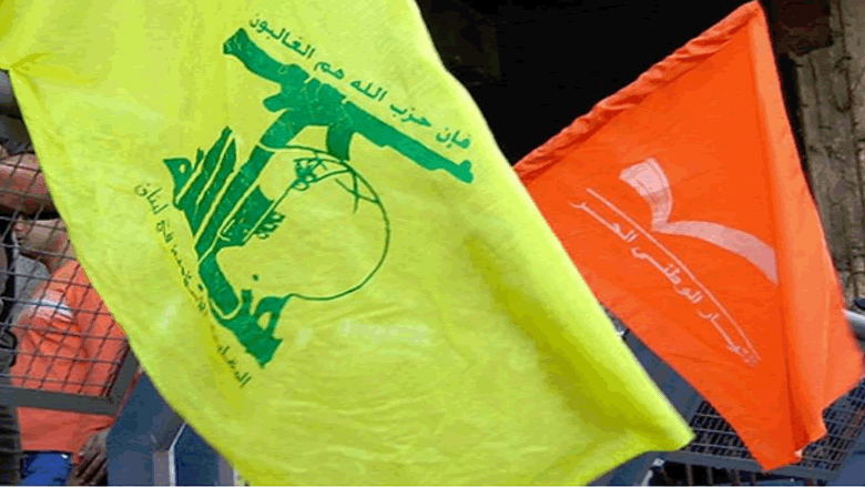 """""""حزب الله"""" وباسيل وتجارب الماضي مع الحريرية"""