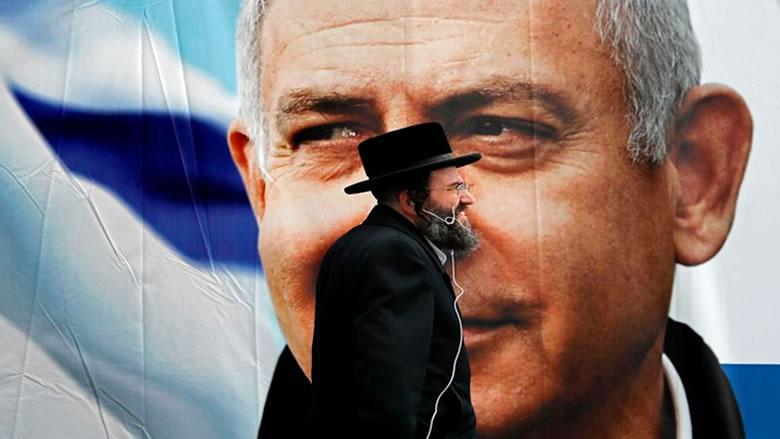 Has the Israeli Right Peaked?