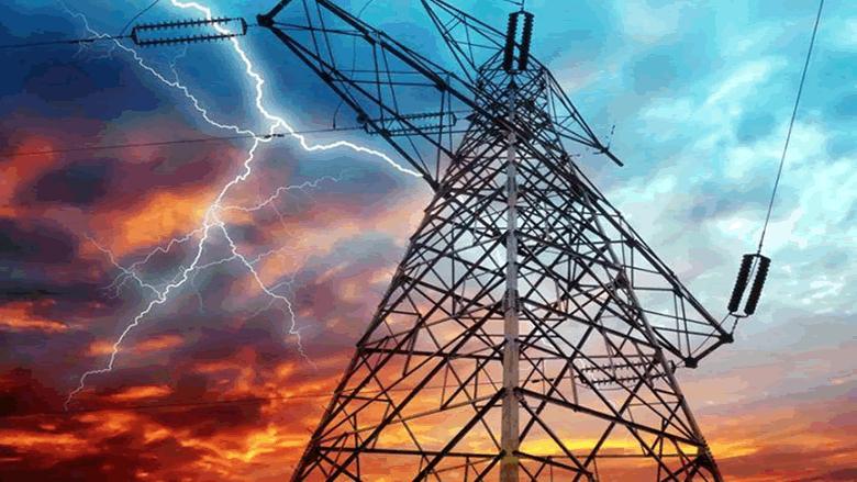 """ملف الكهرباء يصعق علاقة """"أمل"""" بـ""""التيار الحر"""""""