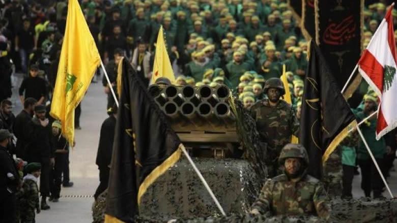 هل يصطدم «حزب الله» بصندوق النقد؟