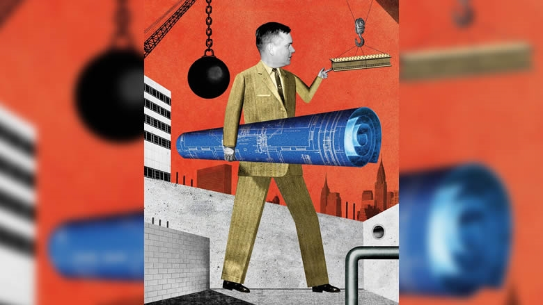 جنبلاط: هل يمكن وضع حد لحالة التسلط على قطاع الكهرباء؟