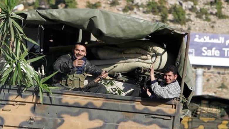 سوريا ولبنان وهاجس انتظار العدالة
