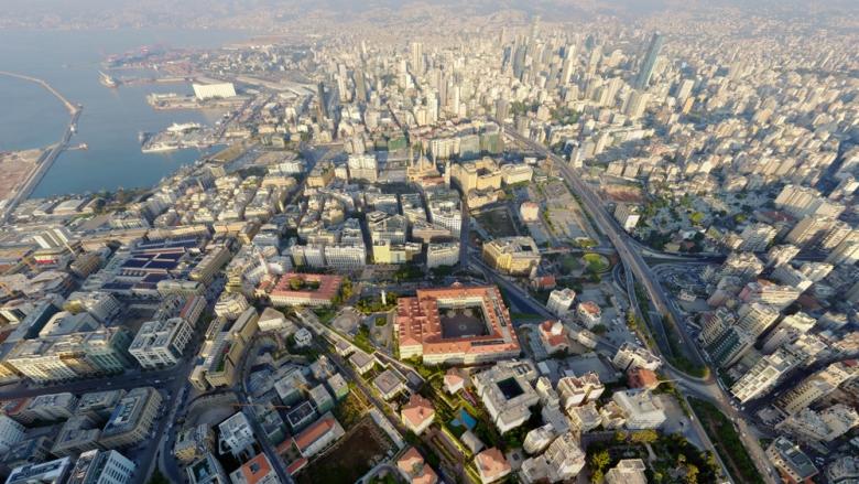 """""""ناشيونال انترست"""": لبنان لن يتخطى الصعاب قريبًا"""