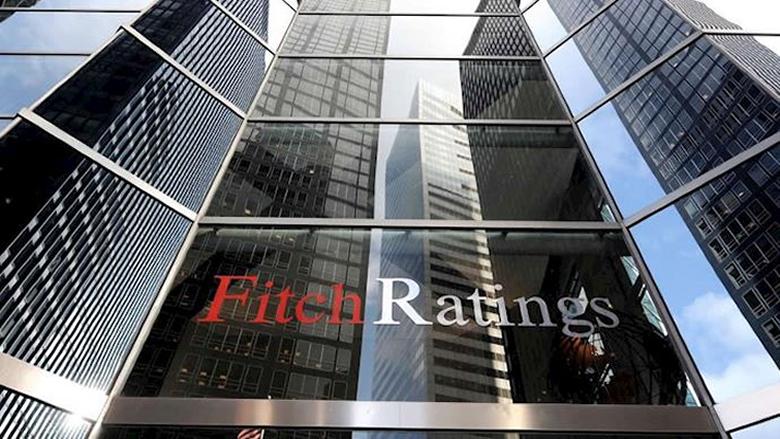 """عشية وصول وفد صندوق النقد... """"فيتش"""" تكشف حقيقة وضع لبنان المالي"""
