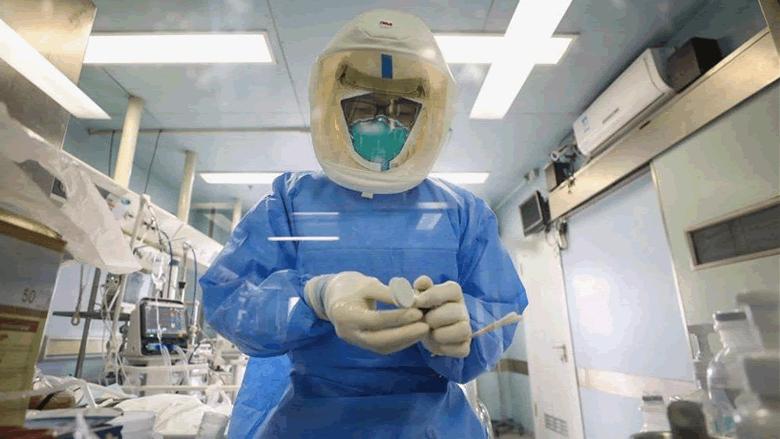 كوريا الجنوبية تؤكد 15 حالة إصابة جديدة بكورونا