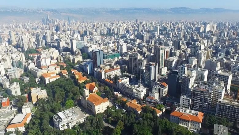 """لبنان بانتظار """"صندوق النقد"""" وحزب الله يميل لـ""""حلّ وسط""""... والانتخابات المبكرة على الطاولة"""
