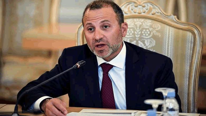 الشعبوية في السياسة الخارجية اللبنانية: هل ستتكرر التجربة وما أكلافها؟