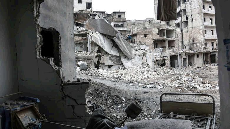رعبُ إدلب مستمرّ.. فماذا عنالمحادثات الروسية - التركية؟