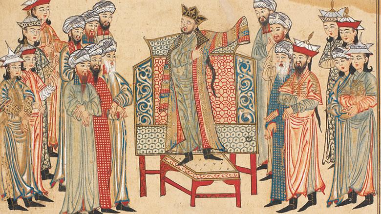 فتيان السلطان