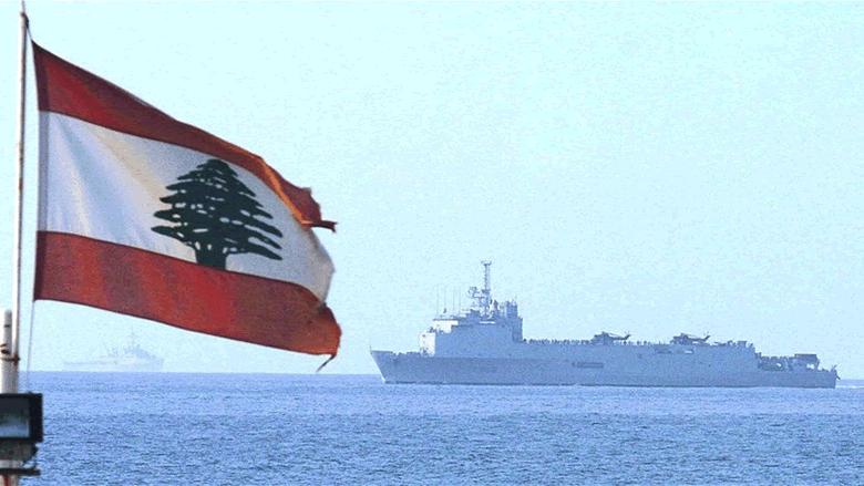 مفاوضات ترسيم الحدود البحرية... هل من جديد؟