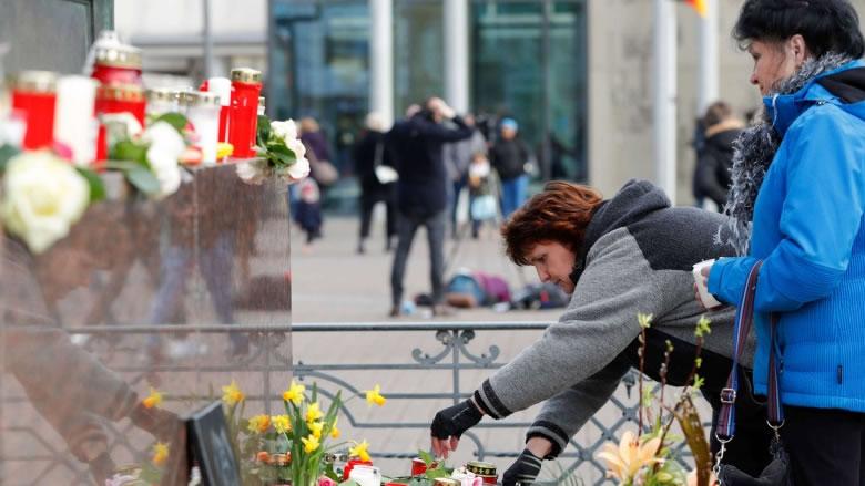 """ألمانيا: تحديات """"النازية الجديدة"""" ومثيلاتها"""