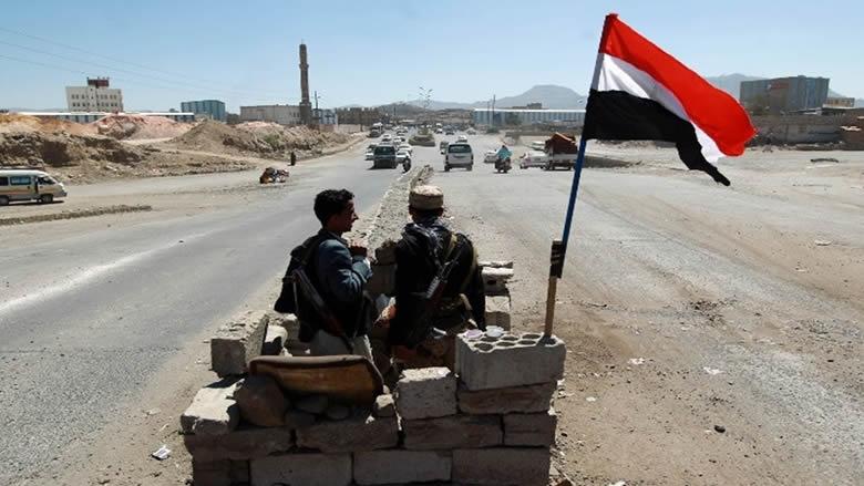 """التحالف يحبط """"هجوم إرهابي"""" للحوثيين"""