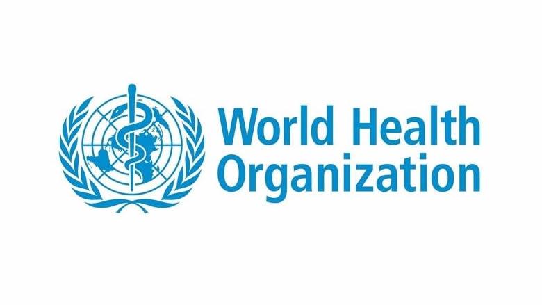 الصحة العالمية: على العالم الاستعداد لوباء عالمي محتمل