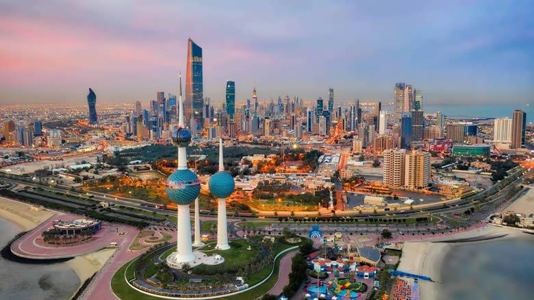 ثلاث حالات كورونا في الكويت.. وإلغاء إحتفالات العيد الوطني
