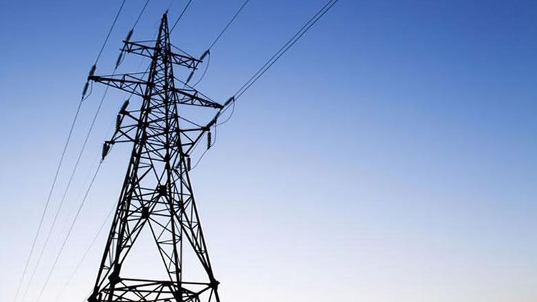 الحقيقة الكاملة للعرض الكويتي... الذي كاد أن ينقذ قطاع الكهرباء