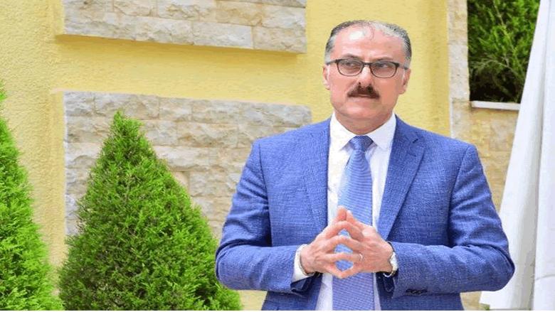 عبدالله: ردود المسؤولين من تيار العهد تعكس الضياع والإصرار على التعمية