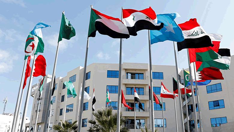 أخطار كبيرة تواجه الوضع العربي